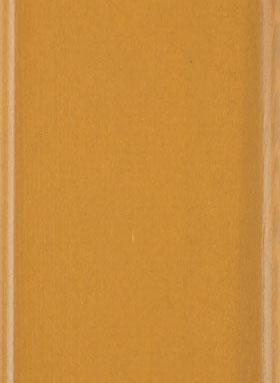 Деревянные окна - Изображение 2